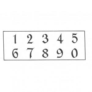 0789-P